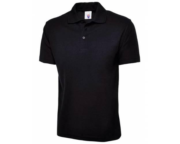 Uneek Olympic Polo Shirt - UC124Q