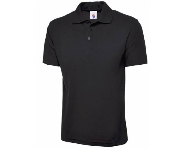 Uneek Classic Polo Shirt - UC101Q