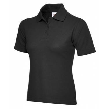 Uneek Ladies Polo Shirt - UC106Q