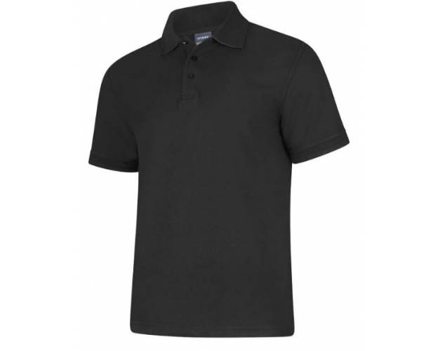 Uneek Deluxe Polo Shirt - UC108Q
