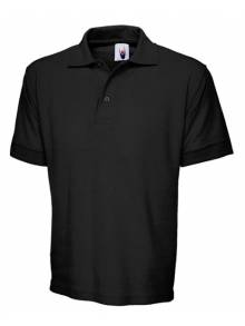 Premium Polo Shirt - UC102Q