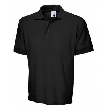 Uneek Premium Polo Shirt - UC102Q