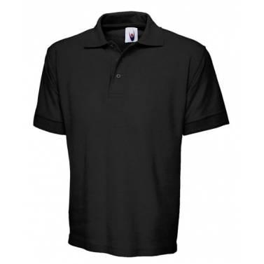 Uneek Premium Polo Shirt - UC102Q