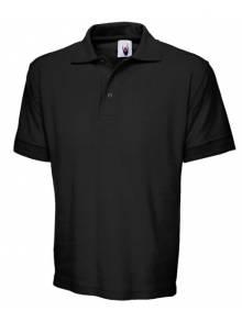 Ultimate Cotton Polo Shirt - UC104Q