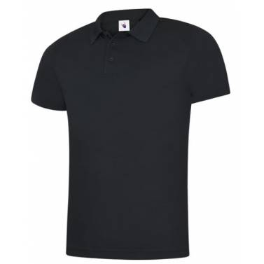 Uneek Mens Super Cool Workwear Polo - UC127Q