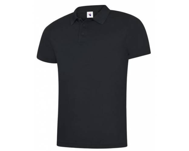 Uneek Mens Super Cool Workwear Polo - UC127Q