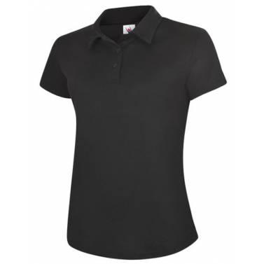 Uneek Ladies Super Cool Workwear Polo - UC128Q