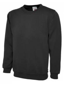 Premium Sweatshirt - UC201Q