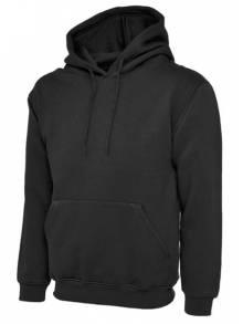 Olympic Hooded Sweatshirt - UC508Q