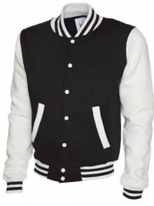 Mens Varity Jacket - UC525