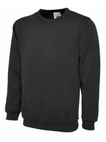 Olympic Sweatshirt - UC205Q