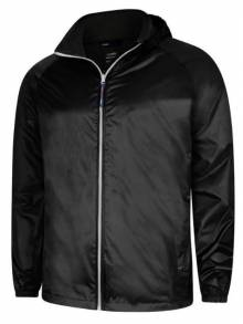 Active Jacket - UC630Q