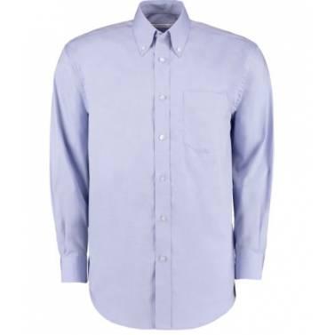 Kustom Kit Premium Oxford Shirt - KK105Q