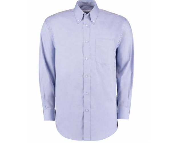 Kustom Kit Premium Oxford Shirt - KK105Q