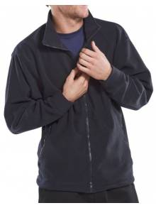 Fleece Jacket - FLJNQ