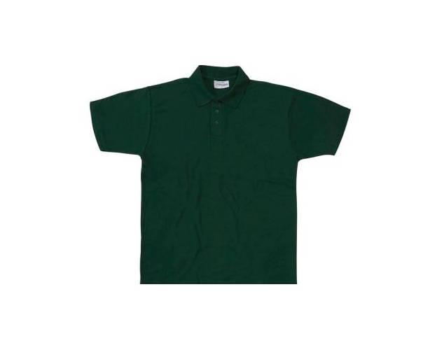 Absoloute Pioneer Pique Polo Shirt - AA11Q