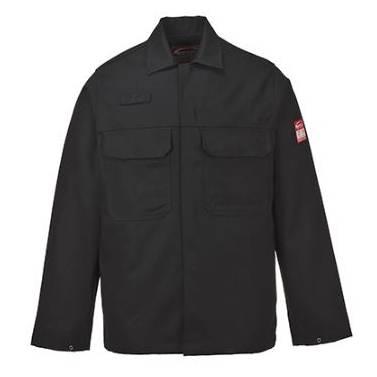 Portwest Bizweld Proban Jacket - BIZ2Q