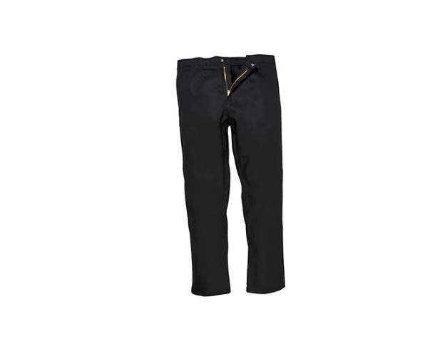 Portwest Bizweld Trousers - BZ30Q