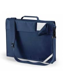 AJ930 - Classic book bag