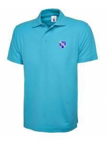 AJ012 - Polo Shirt UC105