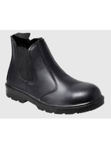Steelite Dealer Boot - FW51Q