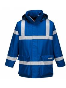 BIZFLAME RAIN ANTI-STATIC FR JACKET - S785Q