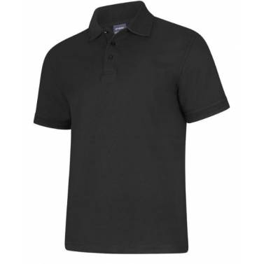Deluxe Polo Shirt - UC108Q