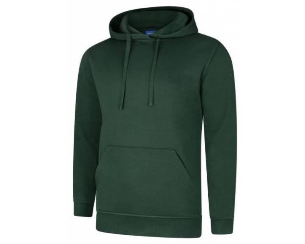 Uneek UX Hooded Sweatshirt - UX4Q