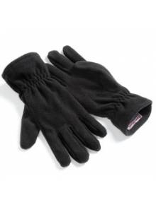 Suprafleece Alpine Gloves - B296Q