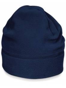 Suprafleece Summit Hat - B244