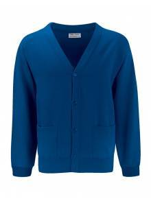 AJ941/2 ROYAL SELECT CARDIGAN SUNBEAMS