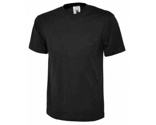 Uneek Classic T-Shirt UC301Q