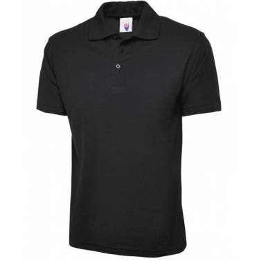 Uneek Active Polo Shirt UC105Q