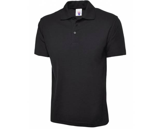 Uneek Active Polo Shirt UC105Q