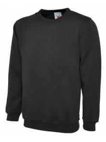 Sweatshirt - UC203Q