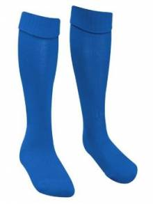 Royal Sport Socks