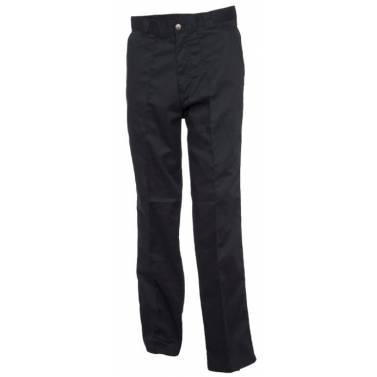 Uneek Workwear Trouser UC901Q
