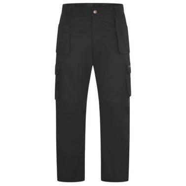 Uneek Super Pro Trouser UC906Q