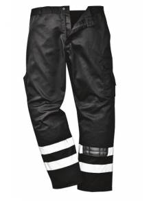 Portwest Iona Trouser - S917