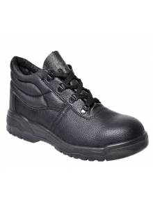 Portwest Steelite Protector Boot - FW10