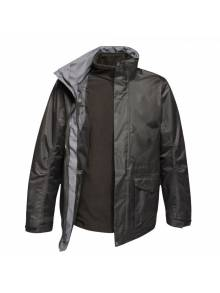 Regatta Benson III 3-in-1 Breathable Jacket - RG076