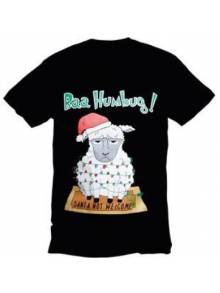 Christmas T-Shirt - CS005