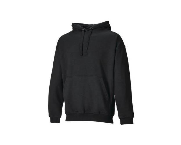 Dickies Hooded Sweatshirt - SH11300