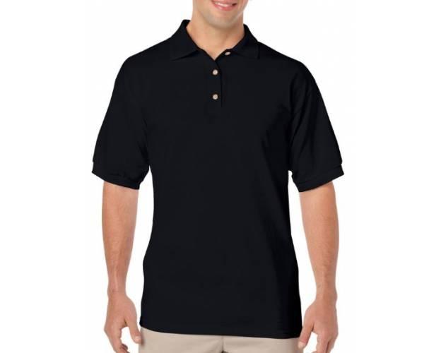 Gildan DryBlend Adult Jersey Sport Shirt - 8800