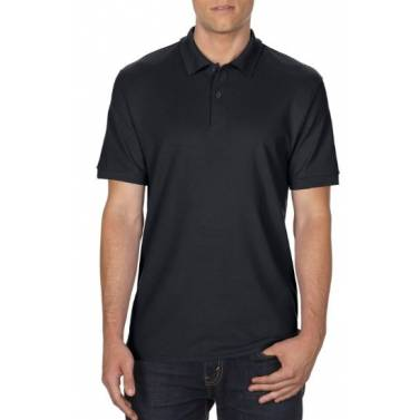 Gildan DryBlend Adult Double Pique Polo - 75800
