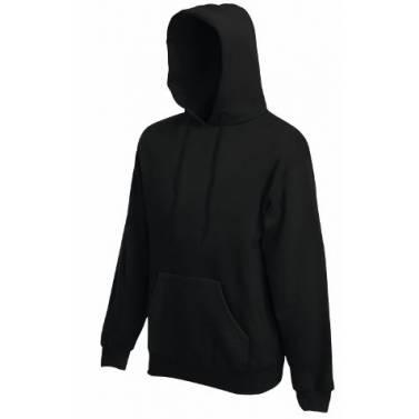 Fruit Of The Loom Premium Hooded Sweatshirt - 62152