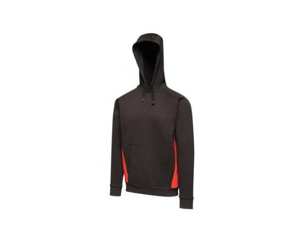 Regatta Activewear Vancouver Contrast Hoodie - RA117