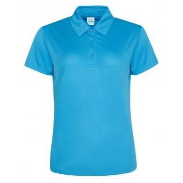 AWDis Ladies Cool Polo - JC045