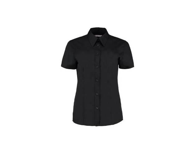 Kustom Kit Workforce Shirt - KK728