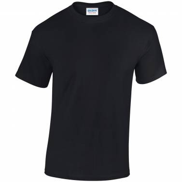 Gildan Heavy Cotton Adult T-shirt - GD005